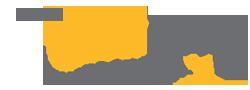 Finanças pessoais | Blog do Goldmap