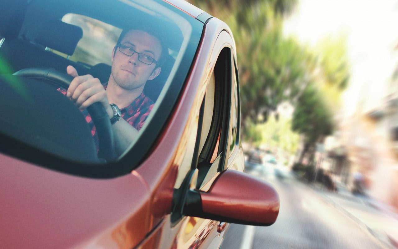 Pagar um carro é fácil, difícil mesmo é mantê-lo