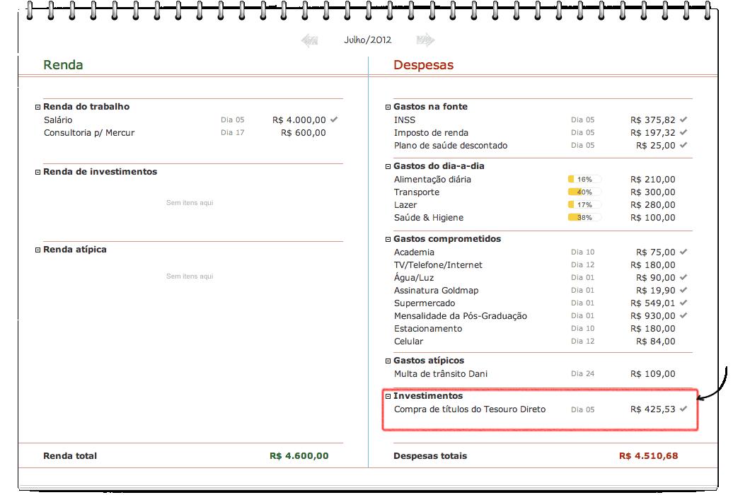 Salario Related Keywords & Suggestions - Calculadora Salario ...