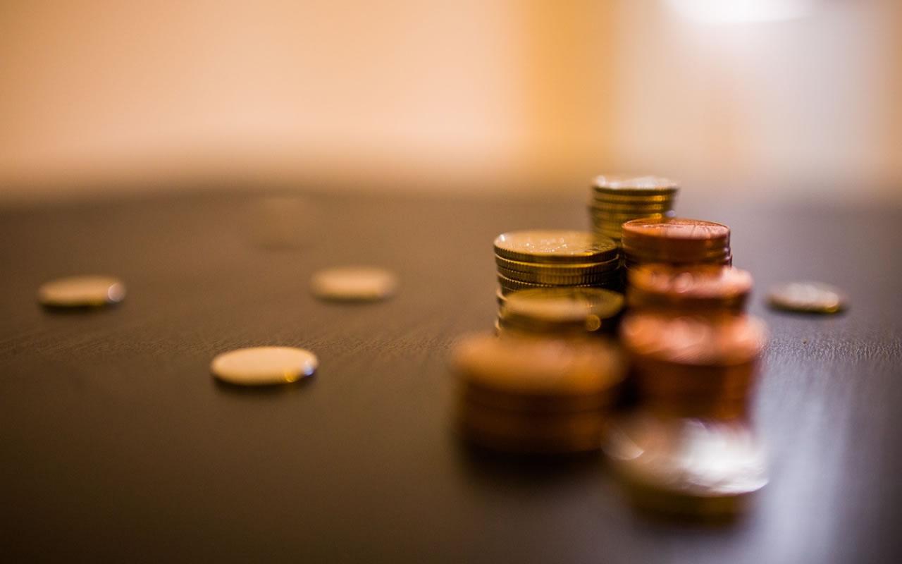 Como acompanhar as finanças pessoais de forma rápida e precisa