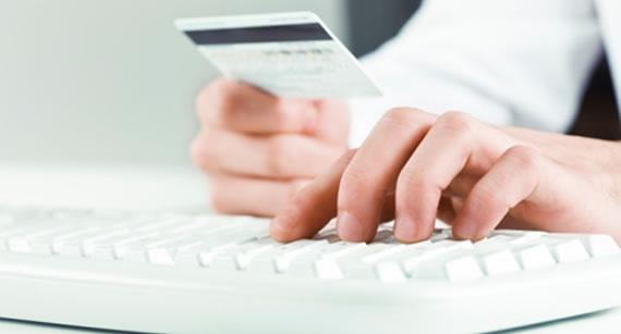 Controle financeiro pessoal, 6 passos para começar.