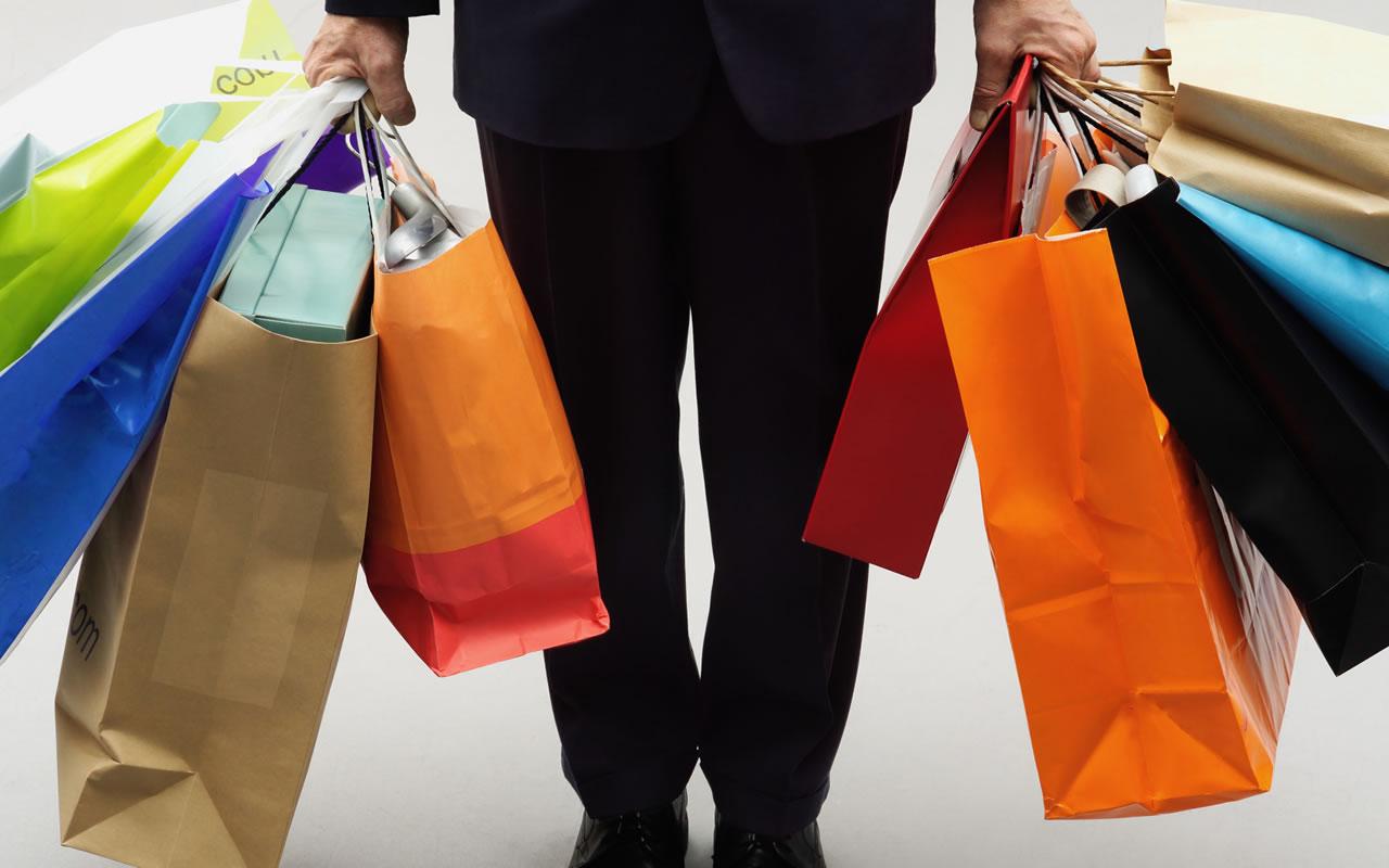 5 dicas para contornar desvios no planejamento financeiro pessoal