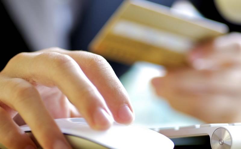 controlar o cartão de crédito